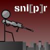 Sni[p]r